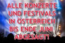 saemtliche-festivals-und-veranstaltungen-in-oesterreich-bis-ende-juni-2020-abgesagt