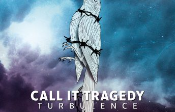 call-it-tragedy-turbulence-ein-traum-von-core-album-review
