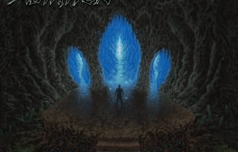 false-mutation-within-the-sickness-ein-album-review