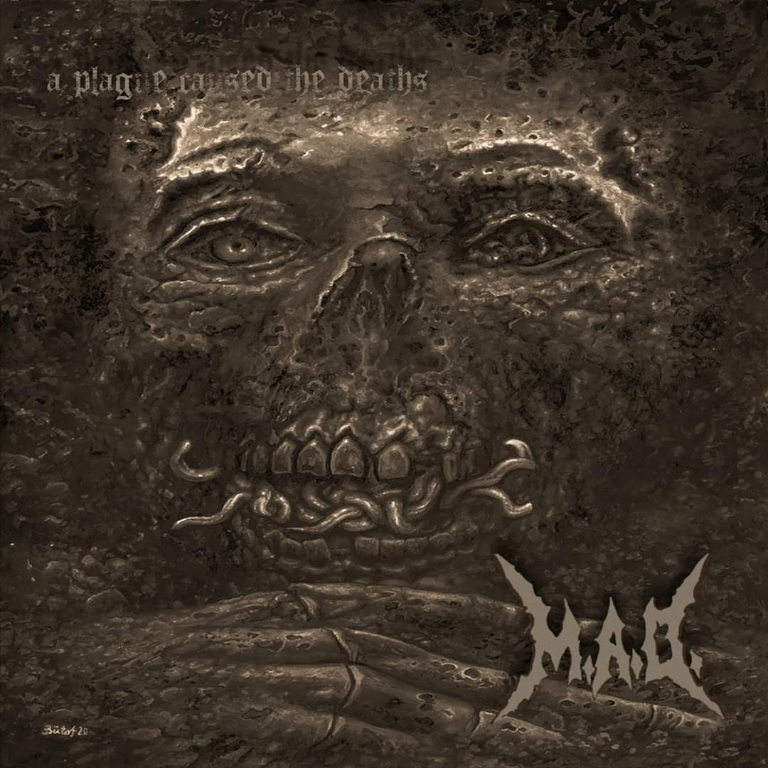 m-a-d-a-plague-caused-the-deaths-ein-album-review