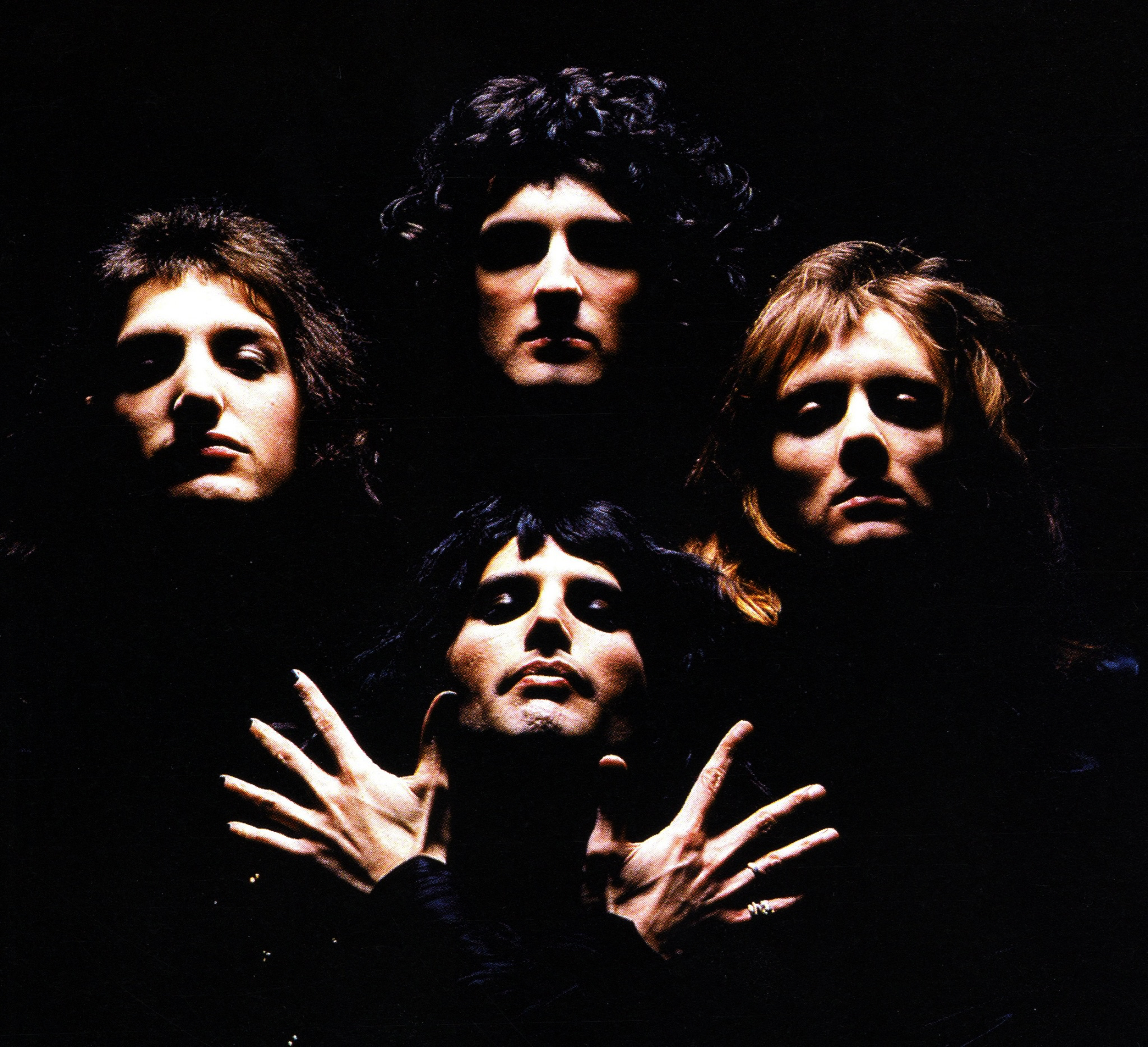 50-jahre-queen-who-wants-to-live-forever