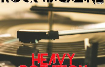 rockmagazine-heavy-rotation-die-spotify-playlist