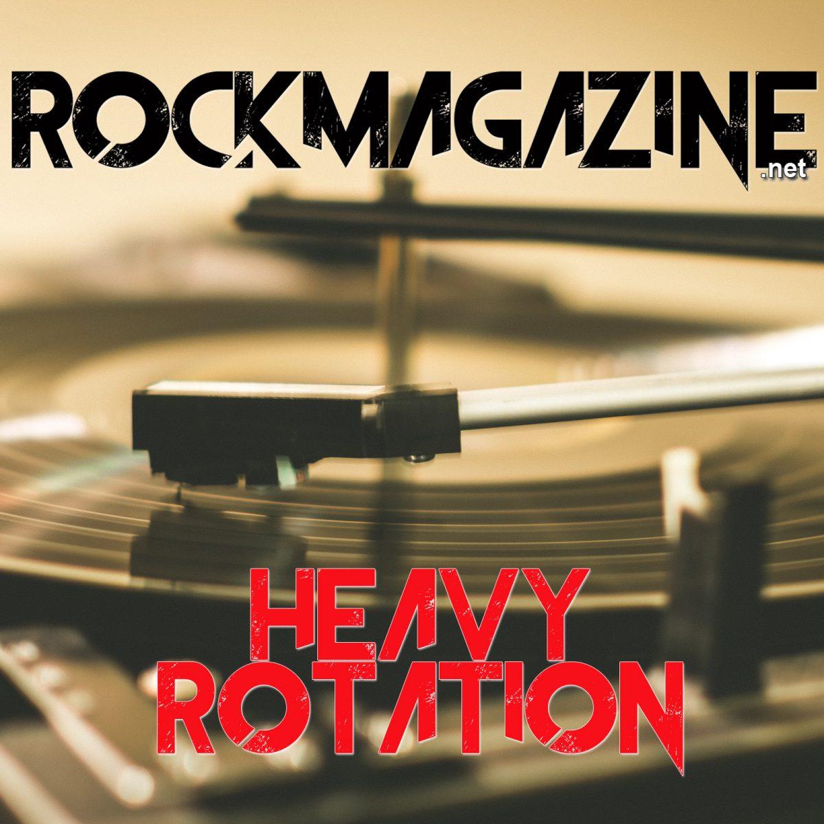 rockmagazine-heavy-rotation-die-spotify-playlist