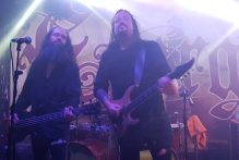 evergrey-trotz-corona-richtiges-livekonzert-livestream-am-27-06-2020-aus-goeteborg