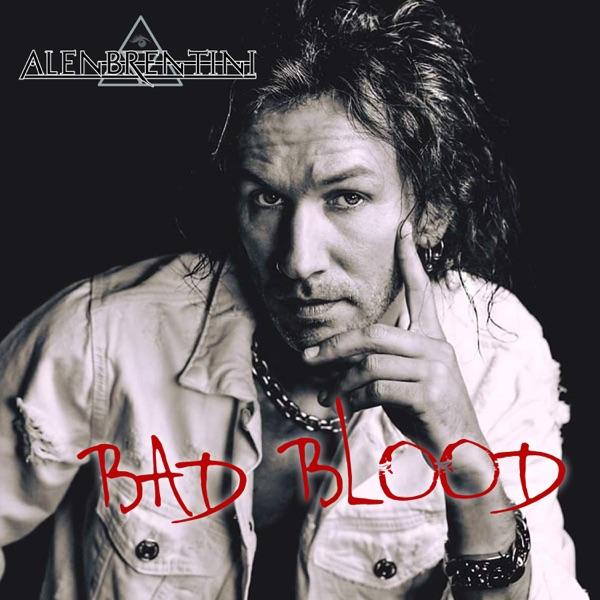 alen-brentini-bad-blood-ernste-botschaft-des-kroatischen-gitarrenhexer-single-review