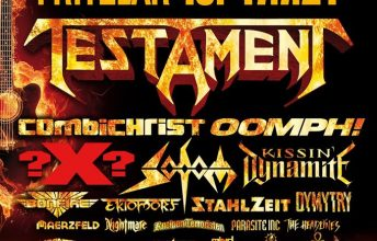rock-am-stueck-2021-nur-noch-bis-juli-die-guenstigeren-2020er-tickets