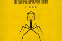 haken-virus-prog-mit-inkubationszeit-album-review