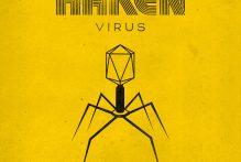 haken-virus-prog-mit-inkubationszeit-album-review