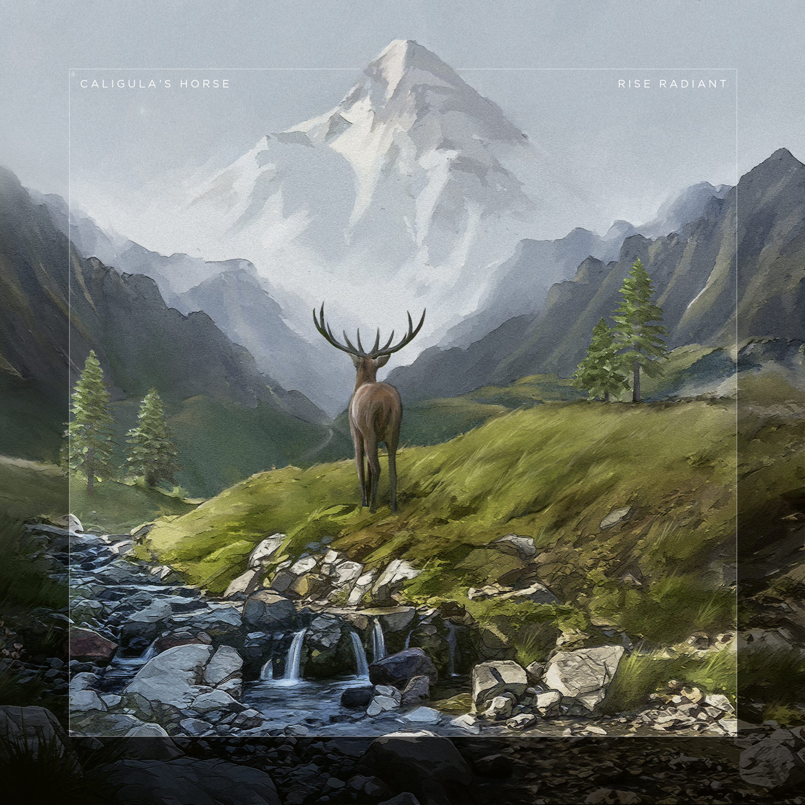 caligulas-horse-rise-radiant-progmetalkino-fuer-die-ohren-album-review