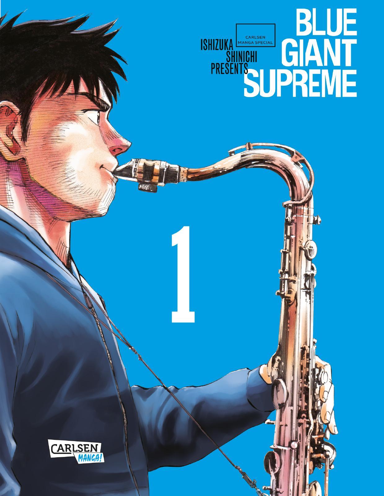 blue-giant-supreme-japanisches-musik-manga