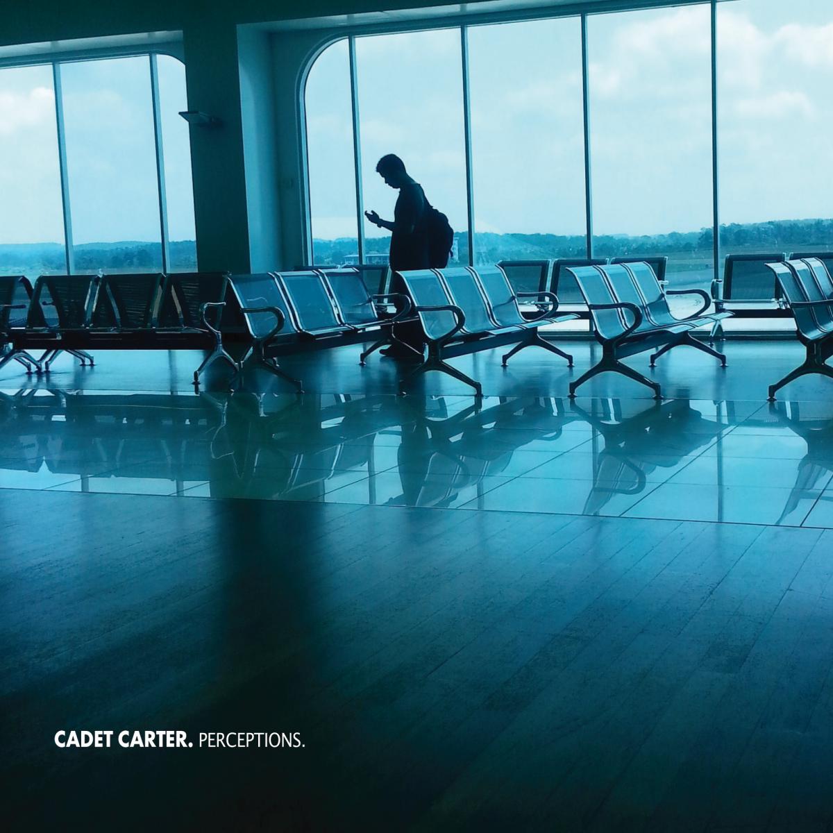 cadet-carter-perceptions-new-wave-of-german-emo-album-review