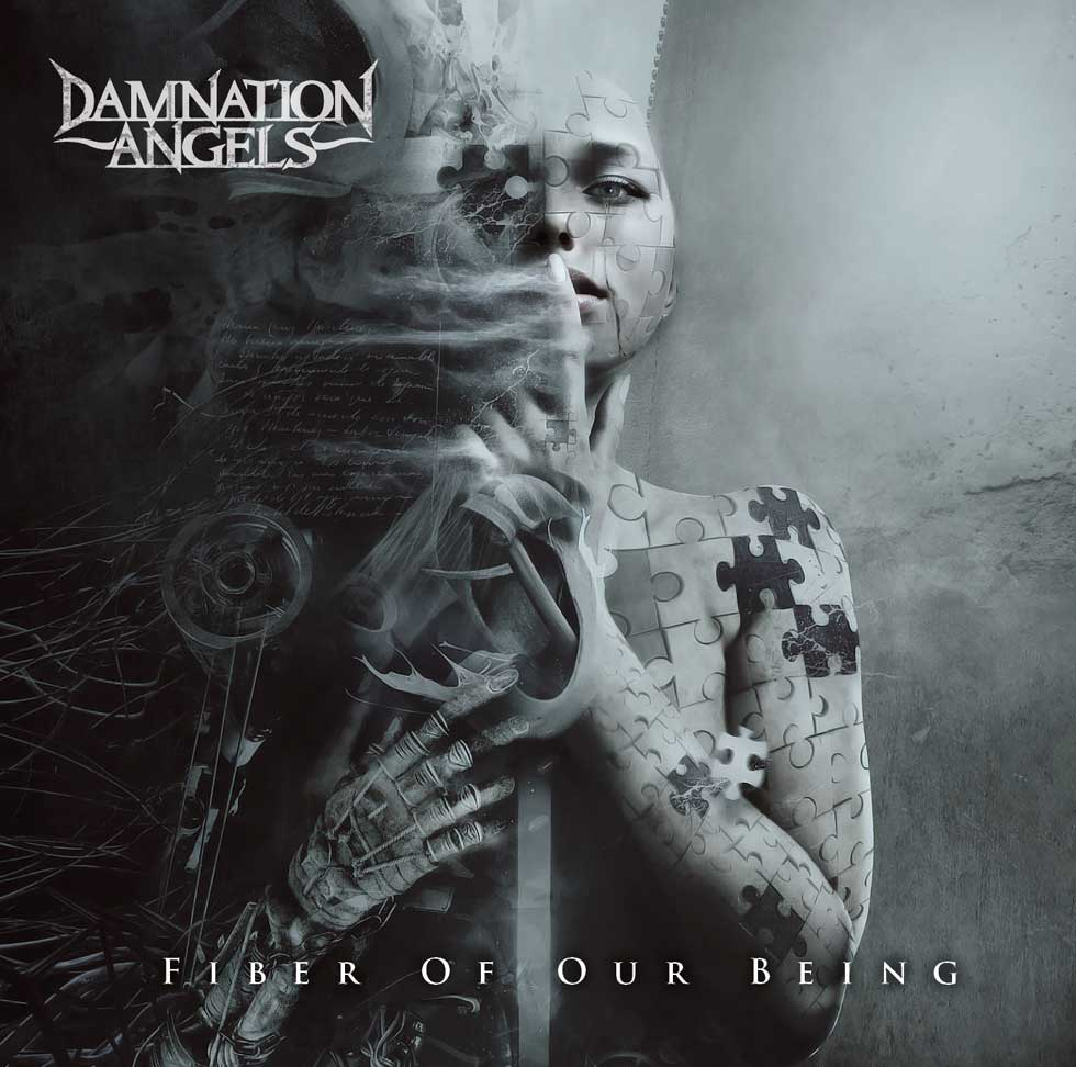 damnation-angels-review-des-neuen-albums-fiber-of-our-beeing