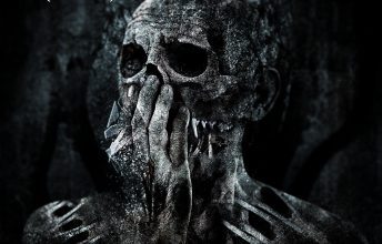 entorx-faceless-insanity-geht-nicht-gibts-nicht-album-review