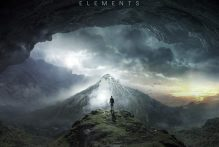 thoughts-factory-elements-ein-album-review