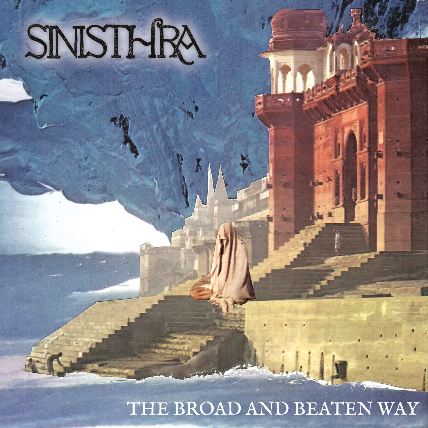 sinisthra-the-broad-and-beaten-way-eine-reise-der-melancholie-album-review