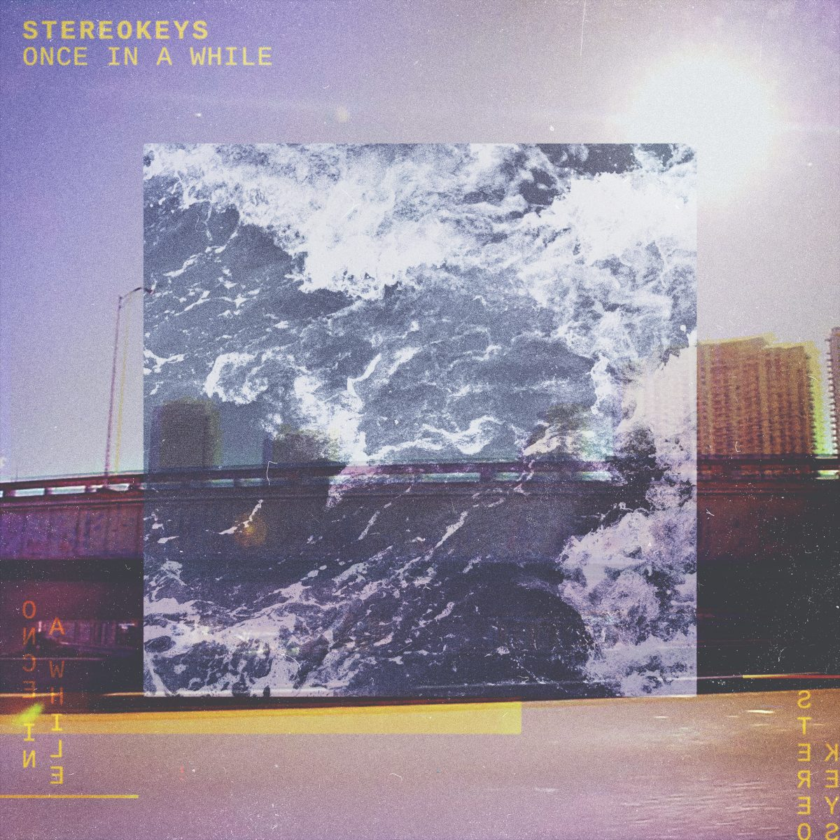 stereokeys-once-in-a-while-video-premiere