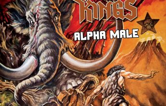 stoner-kings-alpha-male-ein-album-review