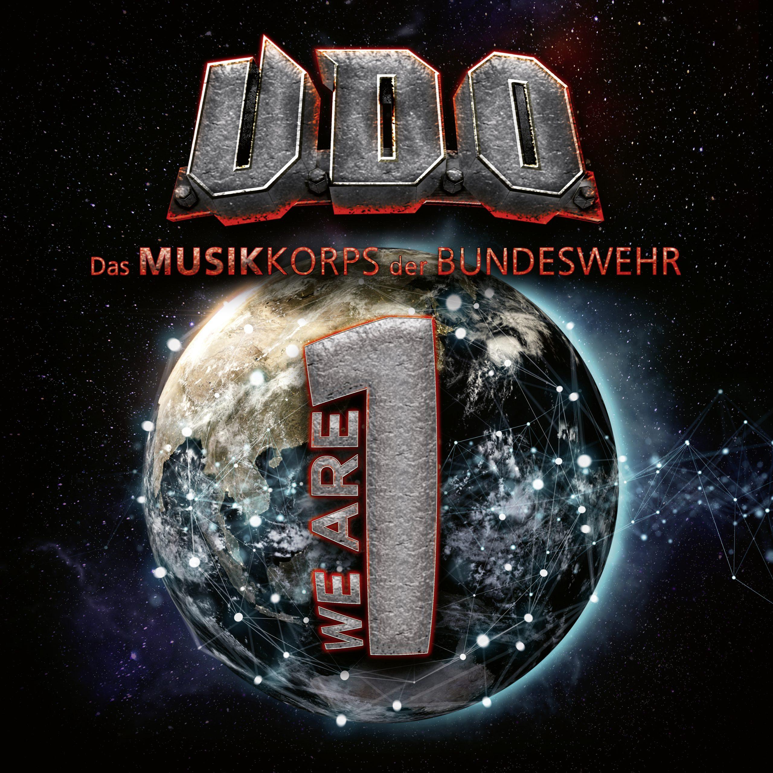 we-are-one-musikalischer-leckerbissen-von-u-d-o-und-dem-bundeswehrmusikkorp-ein-album-review