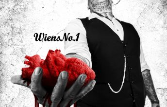 wiens-no-1-herz-aus-stein-album-review