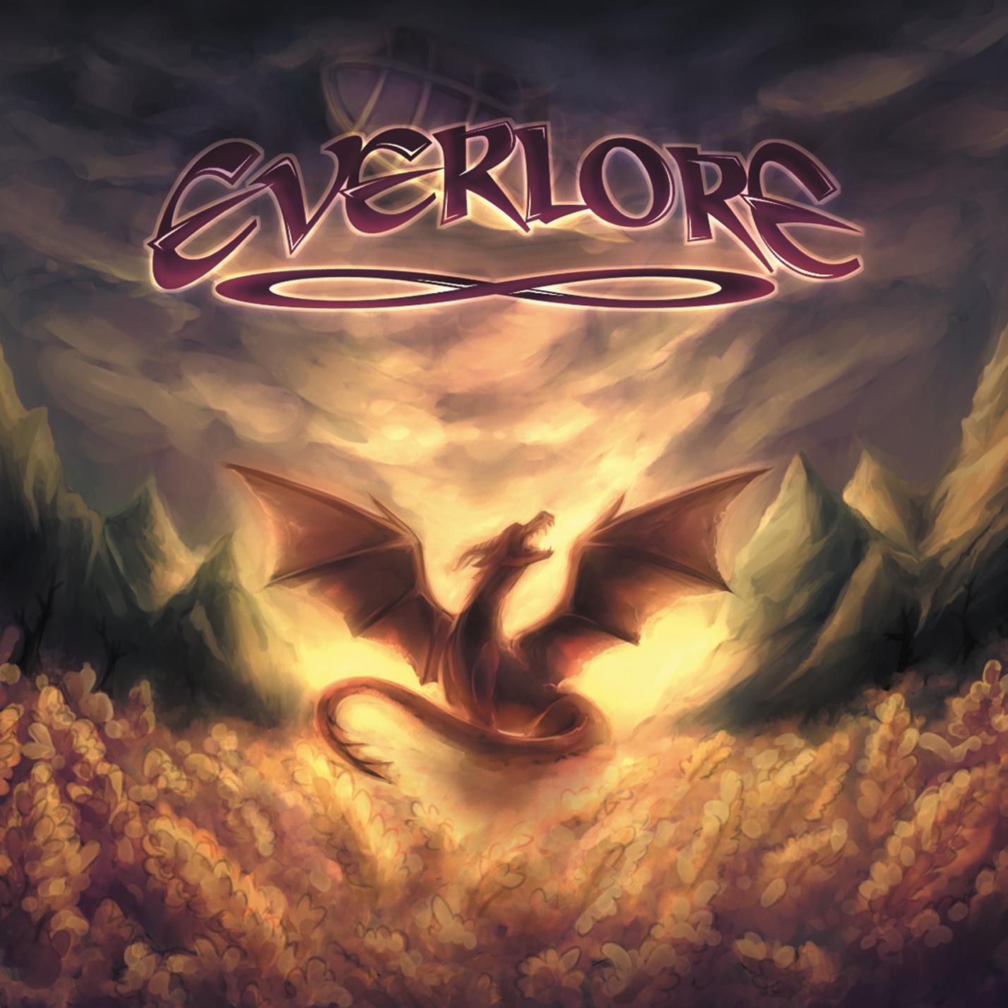 everlore-everlore-album-review