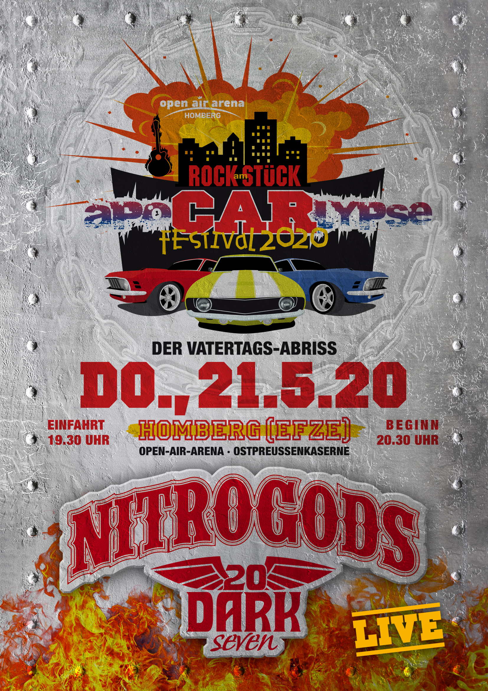anschnallen-hessen-rockt-im-auto-rock-metal-live-auf-dem-autokino-festival-in-homberg-efze