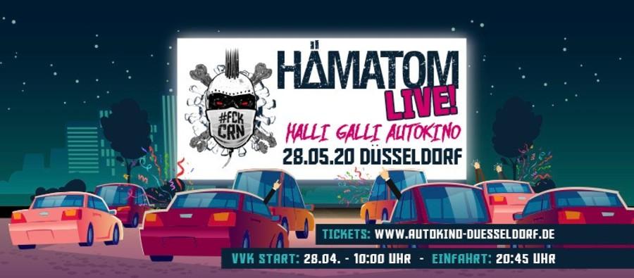 haematom-gitarrist-ost-im-interview-vor-dem-halli-galli-autokino-konzert-am-28-05-2020-in-duesseldorf