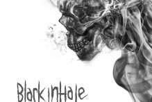 black-inhale-resilience-thrash-oder-trash-album-review