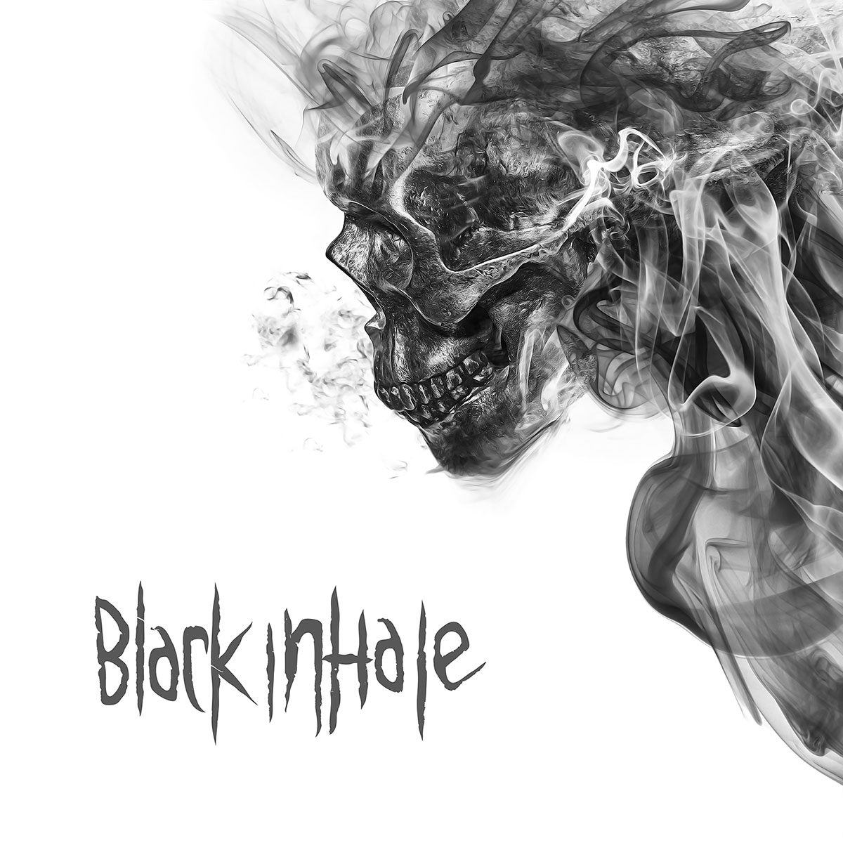 black-inhale-resilience-thrash-oder-trash-album-review