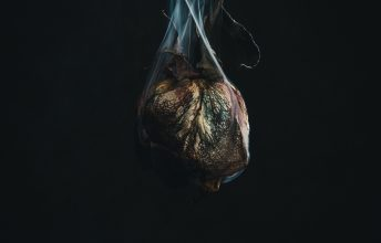 trivium-what-the-dead-man-say-album-review