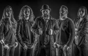 pikes-edge-bandchef-pike-im-interview