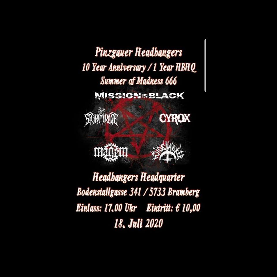 event-tip-10-jahre-pinzgauer-headbangers-5-live-bands-im-salzburger-land-18-07-2020