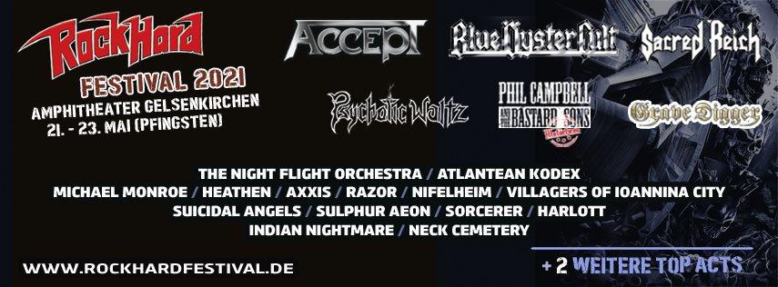 rock-hard-festival-2021-pfingstwochenende-freitag-21-mai-bis-sonntag-23-mai-stahl-total