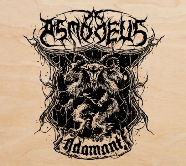 asmodeus-adamant-ein-album-review