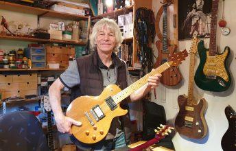 gitarrenbauer-wolfgang-oberlaender-aepfli-guitars-im-interview