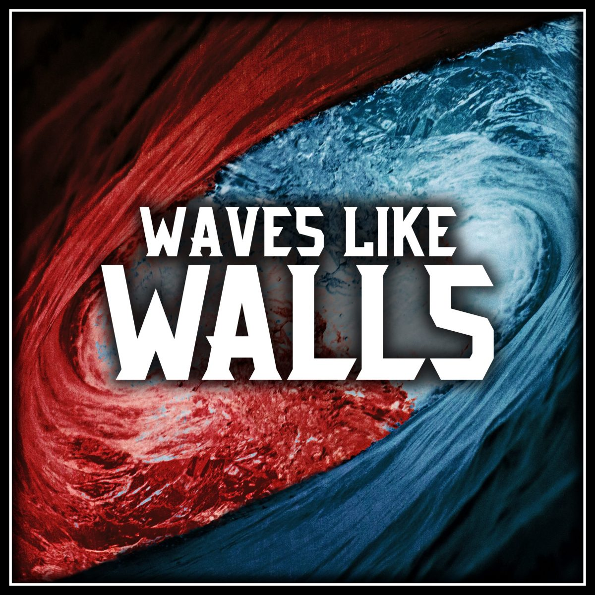 waves-like-walls-waves-like-walls-neue-metalcore-hoffnung-album-review