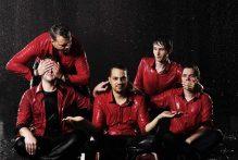 die-deutschrock-punk-band-lautstaerke-im-interview-ueber-ihr-album-vom-morgen-danach