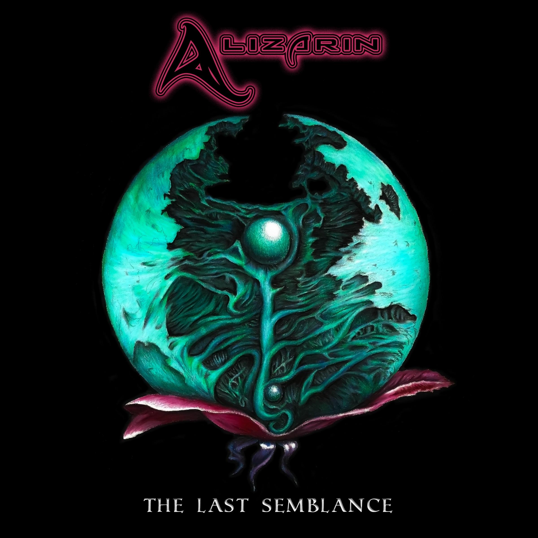 alizarin-the-last-semblance-noch-mehr-kino-album-review