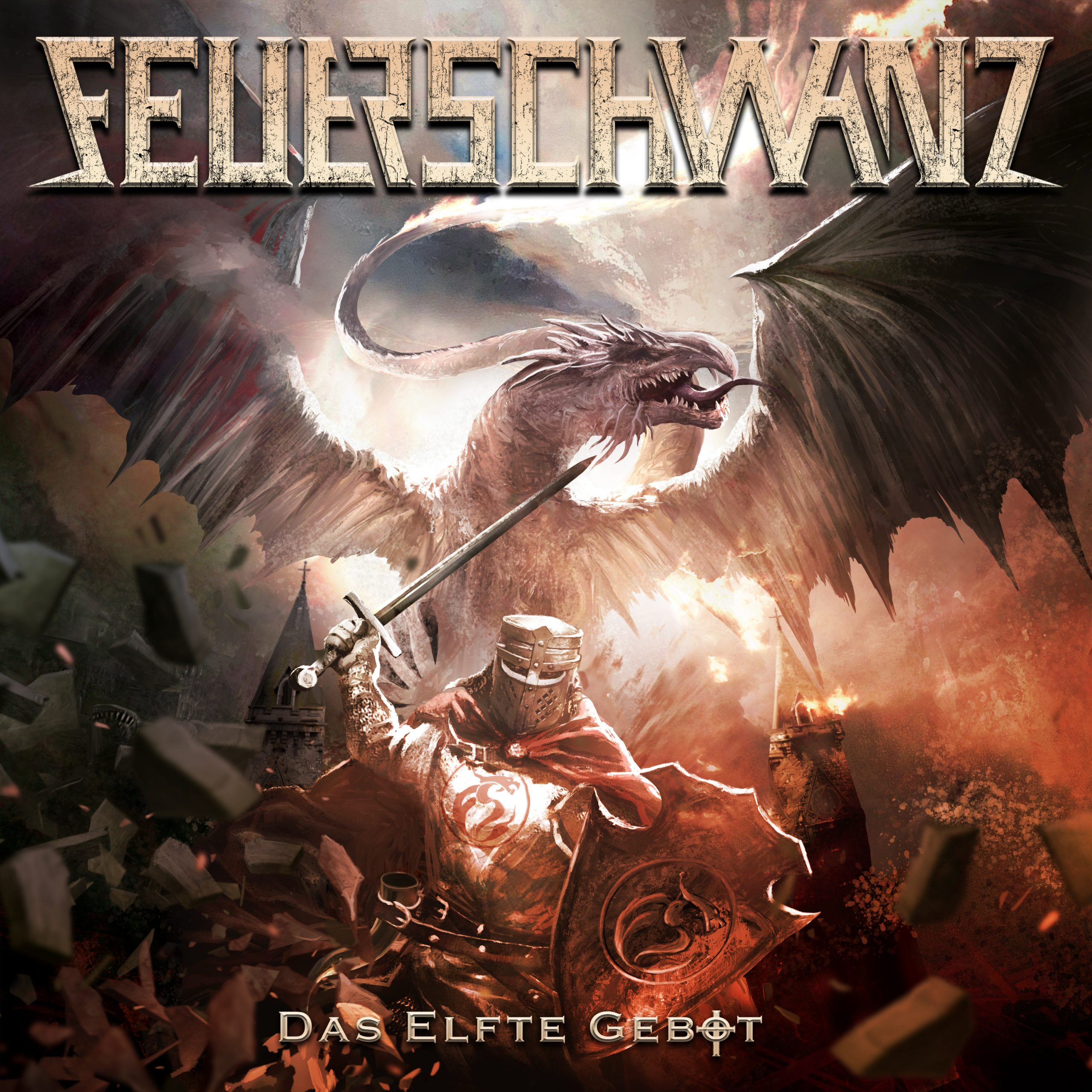 feuerschwanz-veroeffentlichen-am-26-06-2020-das-elfte-gebot-album-review