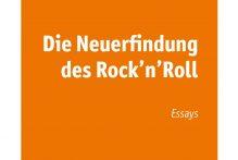 die-neuerfindung-des-rocknroll-von-frank-schaefer-voe-05-06-20-buch-review