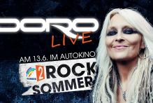 konzertankuendigung-doros-allererste-show-vor-autos-im-autokino-in-worms-am-13-06-2020