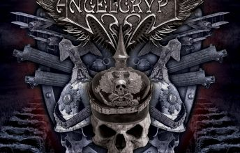 angelcrypt-dawn-of-the-emperor-death-metal-aus-malta-album-review