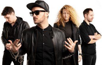 ghetto-royal-gute-laune-muesli-video-premiere