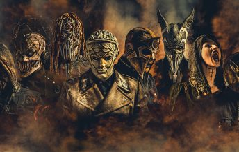 mushroomhead-die-horror-ikonen-veroeffentlichten-am-19-06-2020-a-wonderful-life-album-review