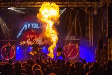 apocarlypse-tribute-night-auf-dem-autokino-festival-in-homberg-20-06-20-mit-mytallica-und-tonloch
