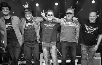 the-servants-rocken-am-04-07-2020-im-zirkuszelt-in-gelsenkirchen