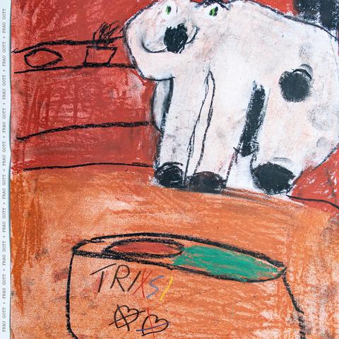 trixsi-frau-gott-es-ist-kompliziert-album-review