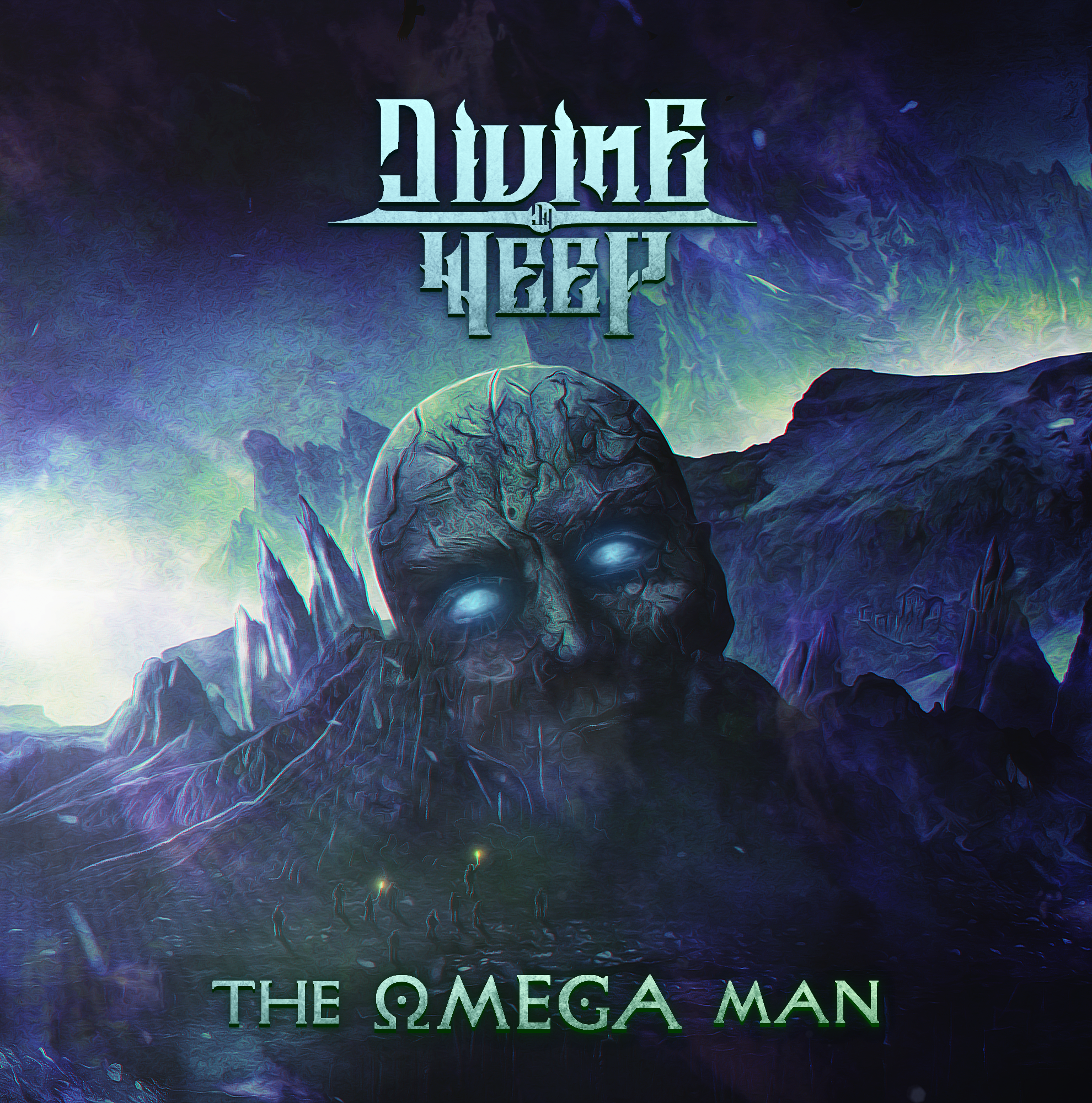 divine-weep-the-omega-man-ein-album-review