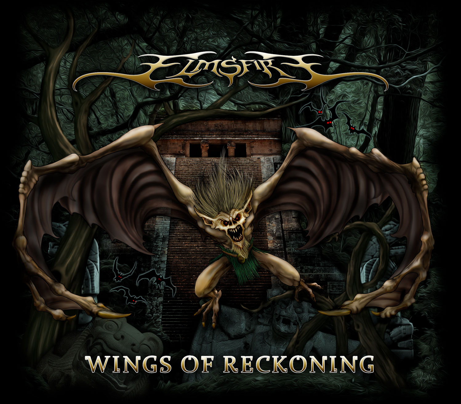 elmsire-wings-of-reckoning-ein-album-review