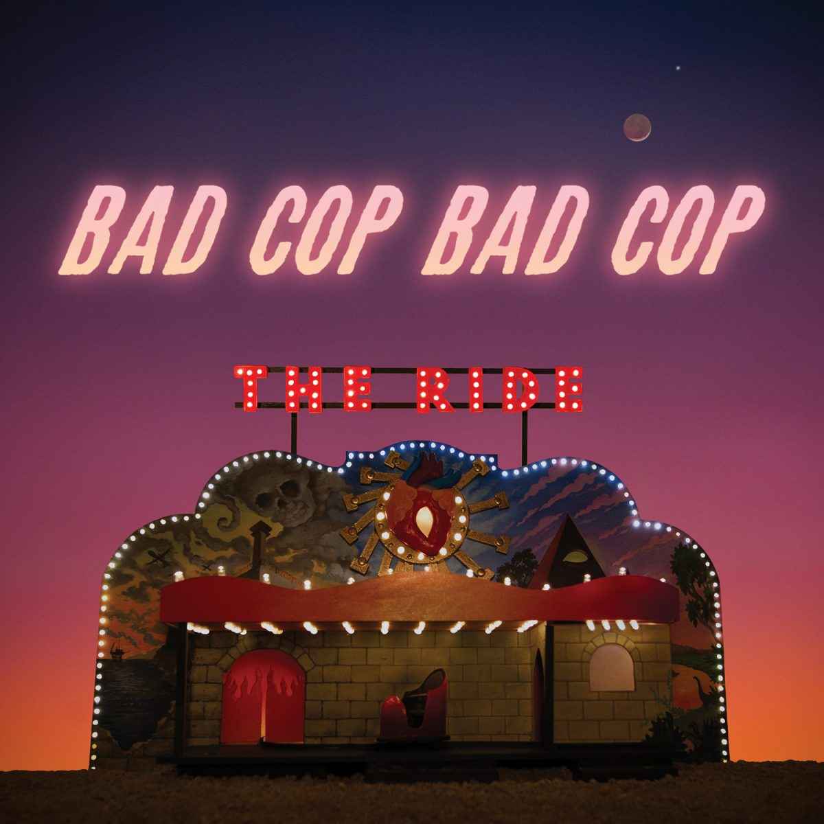 bad-cop-bad-cop-the-ride-eine-ueberraschung-album-review