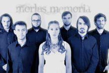 die-dresdner-symphonic-metal-band-morlas-memoria-moechte-ein-neues-album-produzieren-werdet-ein-teil-davon